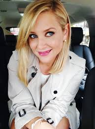 does kate capshaw have naturally curly hair celebrity birthday august 9 jessica capshaw she appears as dr