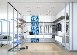 Room Divider Doors by Wardrobes Sliding Wardrobe Doors Room Dividers Wardrobe Room
