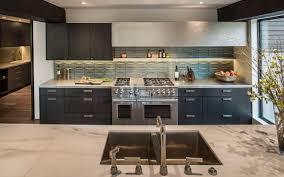 Bronze Kitchen Cabinet Knobs Lago Sink Sk418 Rocky Mountain Hardware