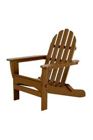 Adirondack Chairs Polywood Recycled Plastic Adirondack Chair Polywood Folding Adirondack Chair