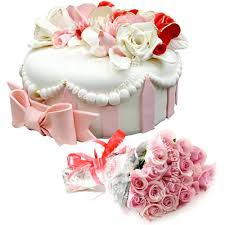 send birthday gifts send birthday gifts to pakistan send birthday gifts to pakistan