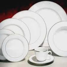 dinnerware rental dinnerware weston events luxury party rentals
