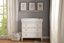 Davinci Emily 3 Drawer Changing Table Best Davinci Kalani Drawer Dresser White Babies Picture For Emily