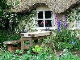 English Cottage Design by Download Country Cottage Design Adhome
