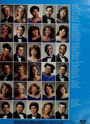 online yearbooks high school mckinney high school lion yearbook mckinney tx class of 1988
