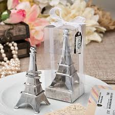 eiffel tower favors eiffel tower jewelry holder tower ring holder eiffel tower holder