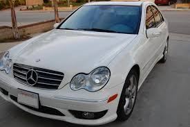 2006 mercedes c class nioky 2006 mercedes c class specs photos modification info