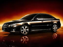 subaru black legacy subaru legacy b4 bl sports sedan black optics drives chrome hd