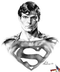 superman coloring pages adults google coloring