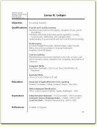 guidelines for what to include in a resume guidelines for resume writing what to include in a grey flow