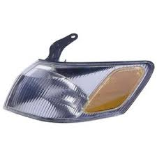 turn signal light assembly lkq parts turn signal light assembly to2530126n read reviews on