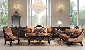 Traditional Living Room Furniture Stores by Interior Design Ideas For Luxury Living Rooms Komal Kohli