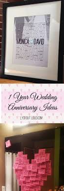 cheap anniversary gifts cheap anniversary gift ideas for parents search jobsila