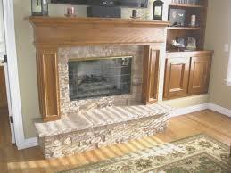 home decor top decorative stone home depot home design furniture