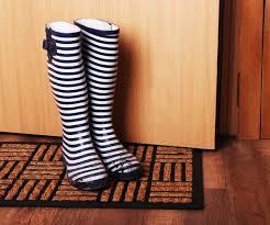 door mats designer doormat interiors online