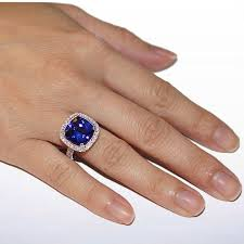 midnight blue wedding band expensive engagement ring for blue tanzanite engagement rings