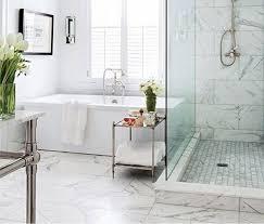 best 25 marble bathroom floor ideas on pinterest marble tile