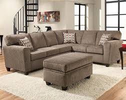 Sofas Center  Sectional Or Sofa For Small Living Room Ideas - Sofa design center