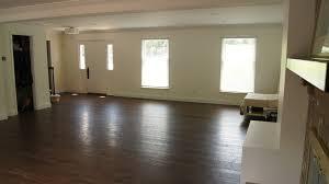 Barn Board Laminate Flooring Family Room Design Ideas U2013 Hams At Home