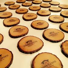 ideas on personalized unique handmade wood gifts hand crafted