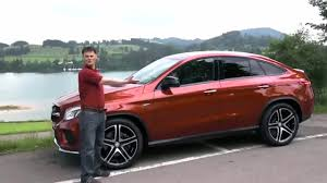2017 mercedes benz c class cabriolet video teaser mercedes benz