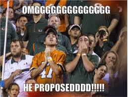 Nebraska Football Memes - danny s meme den miami nebraska game the miami hurricane