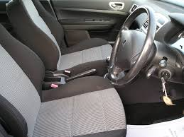 peugeot 307 1 6 s 5dr manual for sale in ellesmere port davies