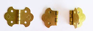 box hinges buy brass plated cabinet hinges woods