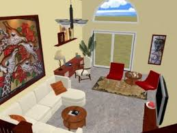 room design online room makeovers online in 3d before lifting a single pillow