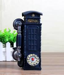 Items For Home Decoration 18 Best Money Bank Piggy Bank Gifts For Kids Images On Pinterest
