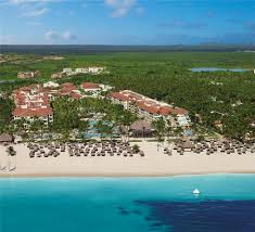 Punta Cana On Map Of World by Now Larimar Punta Cana Dominican Republic Reviews Pictures