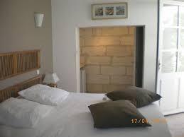 chambre d hotes maussane les alpilles chambres d hôtes l oustau de moungran chambres d hôtes maussane