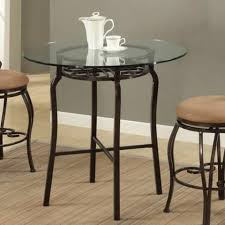 Home Bar Table Bar Tables Home Bars Usa