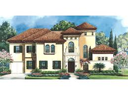 southwestern style house plans roselawn adobe southwestern home plan 026d 1406 house plans and more