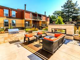 what does 100 square feet look like 100 best apartments for rent in denver co with pictures