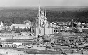 disney world black friday sale secret florida land deal led to walt disney world miami herald