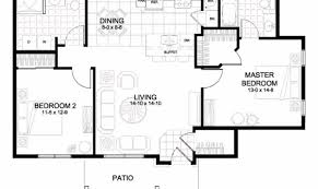 garage floor plans with apartment garage apartment plans 3 bedroom laptoptablets us