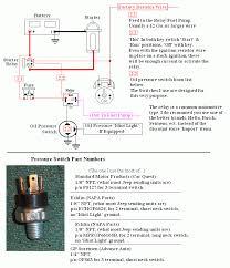 how do i wire an electric fuel pump jeepforum com