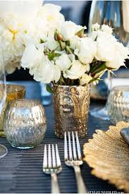 astounding art deco wedding decoration ideas 22 with additional
