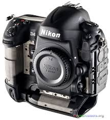 nikon d4 026 disassembly teardown u0026 review products i love