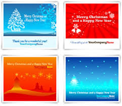 electronic christmas cards electronic christmas cards from designmychristmascard biz