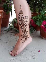 henna tattoo studio berlin best tattoo 2017
