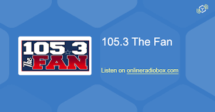 105 3 the fan listen live 105 3 the fan listen live krld dallas united states online