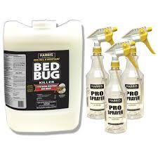brown dog ticks insect u0026 pest control garden center the home