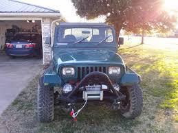 jeep wrangler turquoise smittybilt wrangler winch plate 2803 87 06 wrangler yj u0026 tj