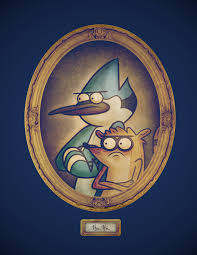 regular show thanksgiving full episode hmm hmm oooooooh it u0027s the regular show pinterest cartoon