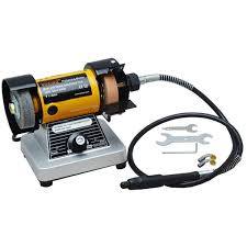 Cheap Bench Grinder Bench Bench Motor Tools And Stuff Anthonyjfleonhardt Bench Motor