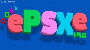 epsx apk epsxe for android apk eu sou android