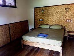 the livingroom the livingroom hostel updated 2017 motel reviews kuta lombok