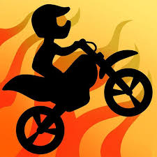 bike race apk ipa apk of bike race motorcycle racing for free http